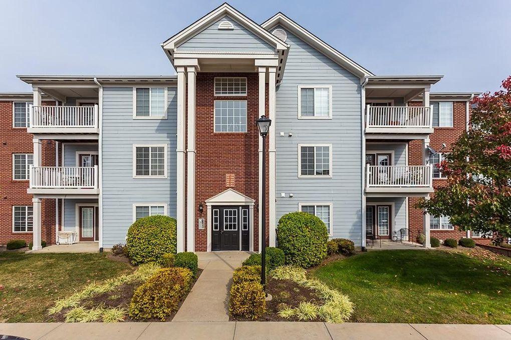 Lexington Rental Properties Lexington Ky