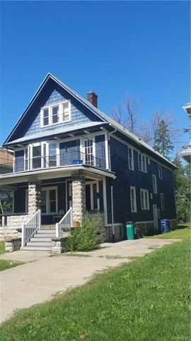 Multi Family Homes For Sale In Lasalle Buffalo Ny