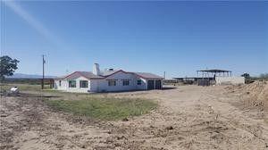 7370 Farm Road 192 Rd, Fort Hancock, TX 79839