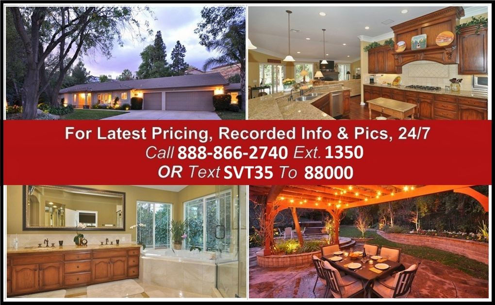 10517 Wystone Ave, Northridge, CA 91326