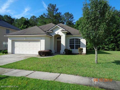 3845 Anderson Woods Rd, Jacksonville, FL 32218