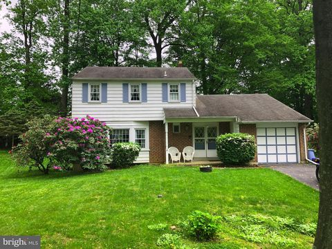 exton pa single family homes for sale realtor com rh realtor com