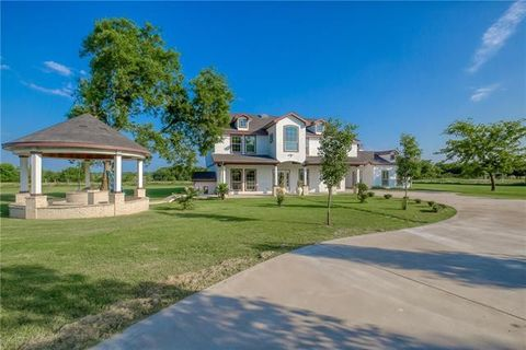 Wills Point, TX Real Estate - Wills Point Homes for Sale - realtor com®