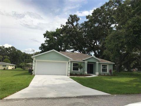 826 Fairlane Dr, Lakeland, FL 33809