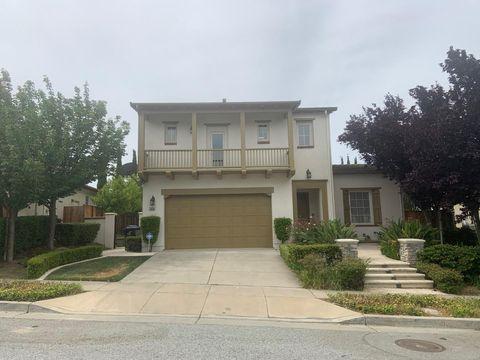 Photo of 3416 Piemonte Ct, San Jose, CA 95148