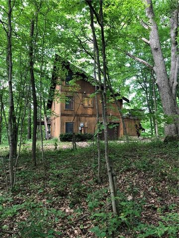 Photo of 7283 W County Road 725 S, Reelsville, IN 46171