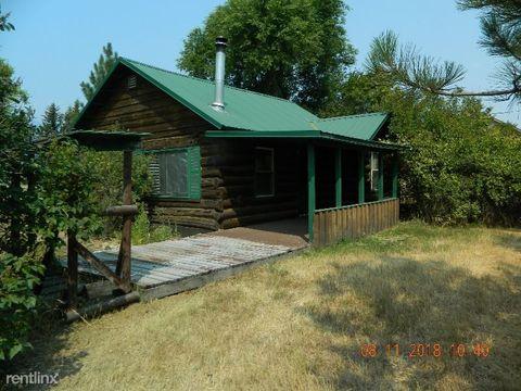 Photo of 5067 Eastside Hwy, Stevensville, MT 59870
