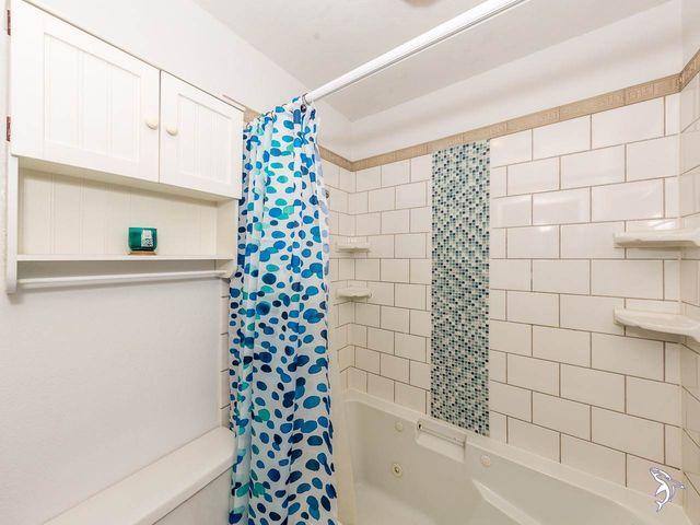 Bathroom Remodel Yuma Az 2978 w rome st, yuma, az 85364 - realtor®