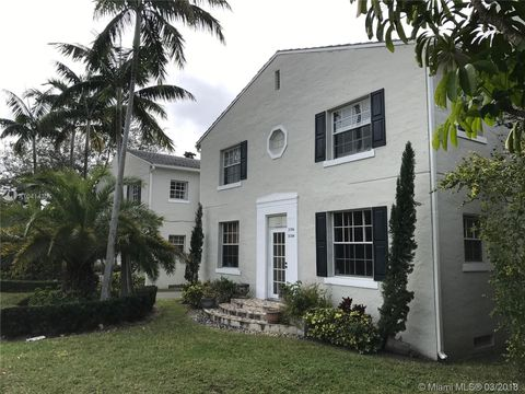 coral gables fl multi family homes for sale real estate realtor rh realtor com