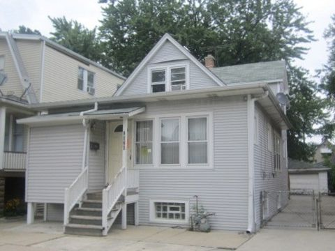 1026 Elgin Ave, Forest Park, IL 60130