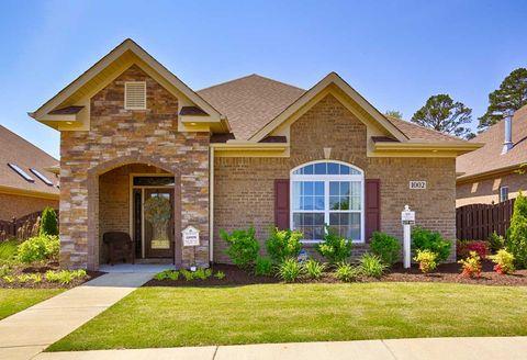 Overland Cove Huntsville Al Real Estate Homes For Sale Realtor