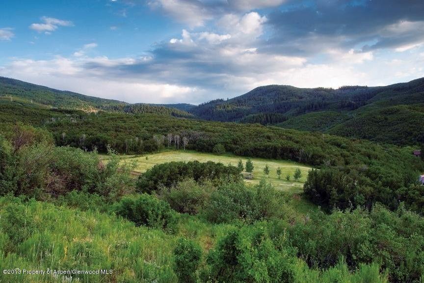 4424 County Road 134 Full Saddle Ridge Rnch Glenwood