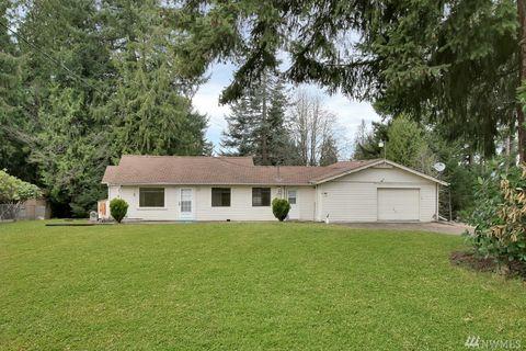 Photo of 1609 15th Ave, Milton, WA 98354