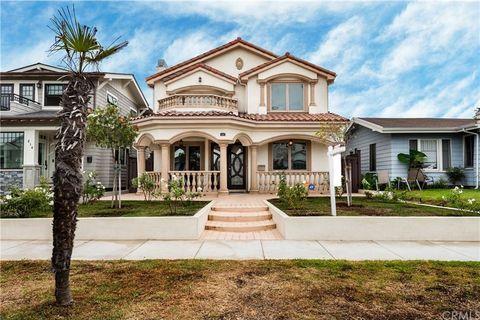 south redondo beach redondo beach ca real estate homes for sale