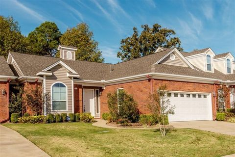 Fort smith ar real estate homes for sale for Fort smith home builders