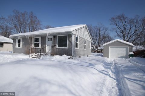 Photo of 6028 Fremont Ave N, Brooklyn Center, MN 55430