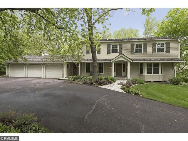 301 ferndale rd s wayzata mn 55391 home for sale