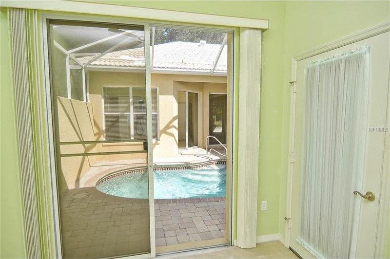 758 pond lily way venice fl 34293 for Sliding glass doors venice fl