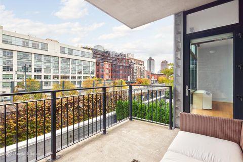 Queens Ny Real Estate Queens Homes For Sale Realtor Com