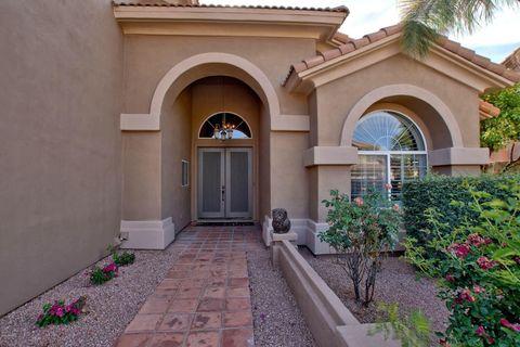 Photo of 16832 N 60th Pl, Scottsdale, AZ 85254