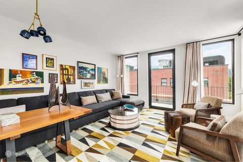Photo Of 465 Pacific St Apt 4 A Brooklyn Ny 11217