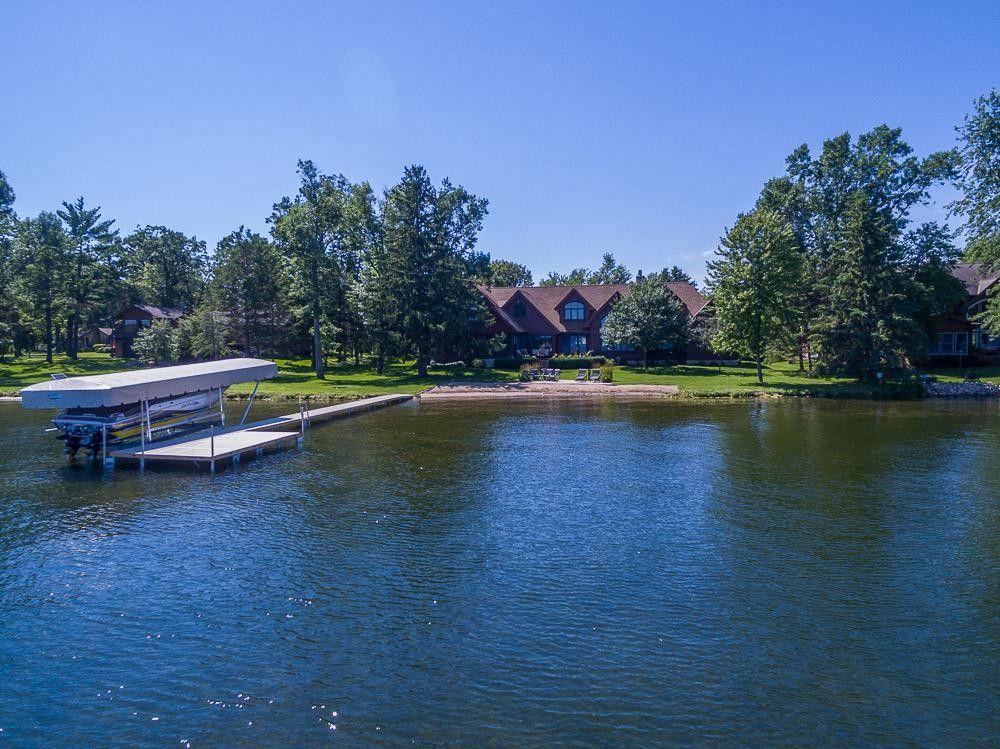 1360 hillview forest rd east gull lake mn 56401