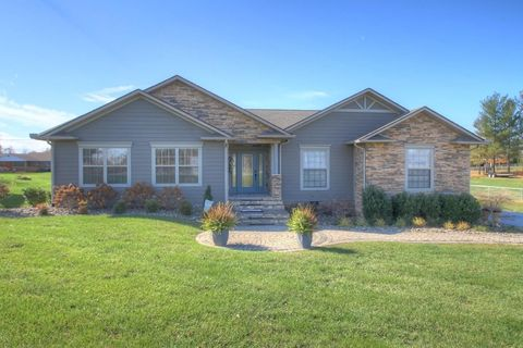 3683 Barbourville Rd, London, KY 40744