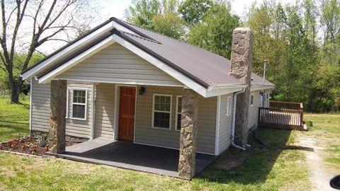 140 Goldridge Rd, Ranburne, AL 36273