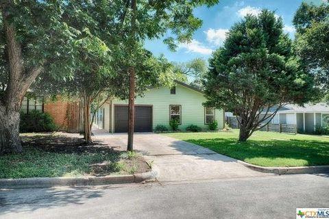 Austin Tx Real Estate Austin Homes For Sale Realtor Com 174