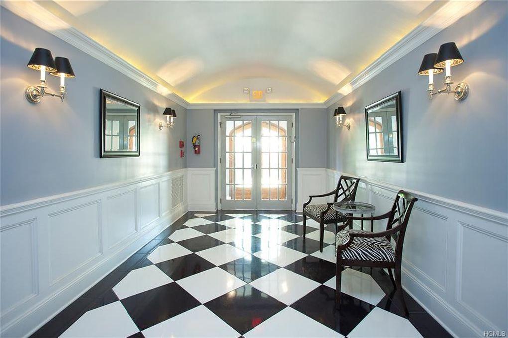 Awe Inspiring 1 Eastbourne Apt 3 B Bronxville Ny 10708 Download Free Architecture Designs Xoliawazosbritishbridgeorg
