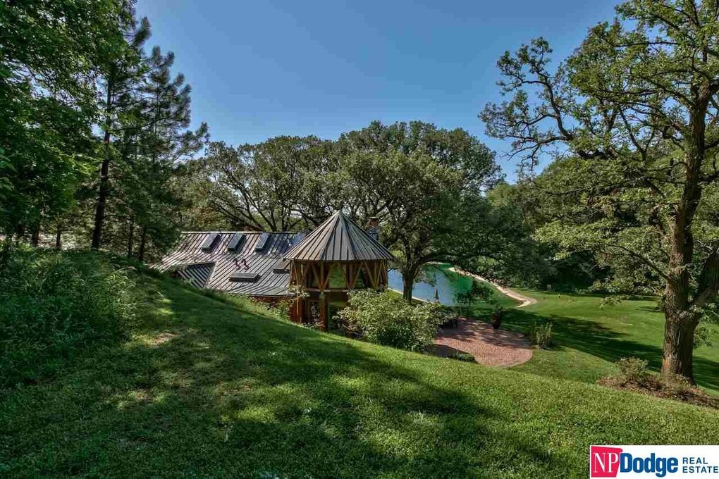Percival Iowa Homes For Sale