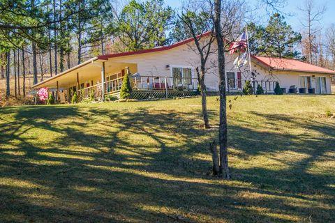 Photo of Rural Route 5 Box # 962, Ava, MO 65608
