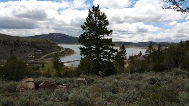 195 n circle way a51 panguitch lake ut 84759 land for sale and real estate listing