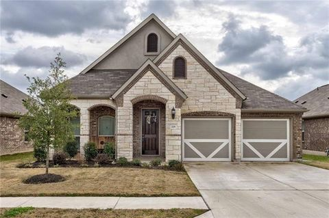 226 Clear Water Path, Buda, TX 78610. House for Sale
