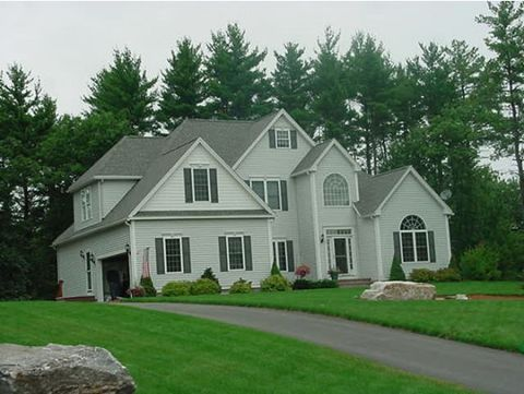 Apartments For Rent In Windham Nh