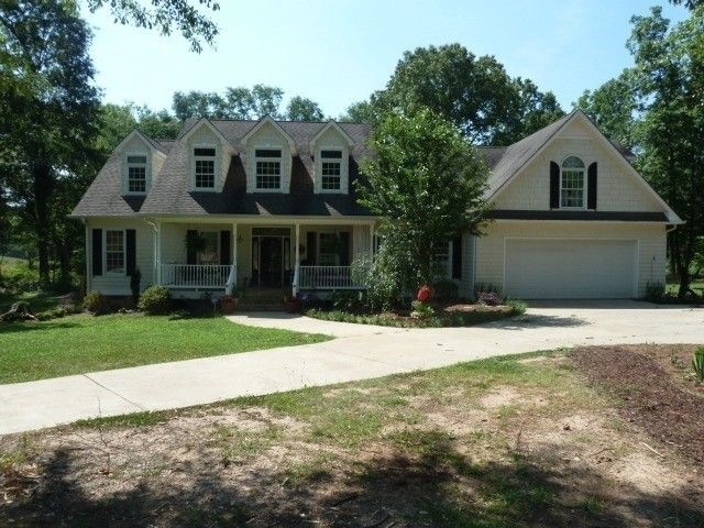 Homes For Sale On Flint Hill Rd