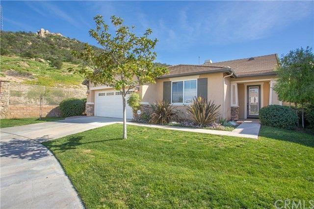 27811 Bottle Brush Way, Murrieta, CA 92562