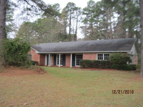 page 3 magnolia real estate magnolia ar homes for sale