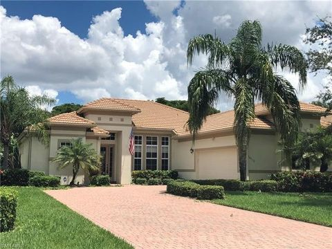 coco bay fort myers fl real estate homes for sale realtor com rh realtor com