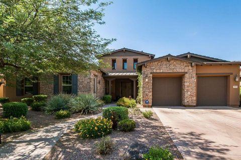 Photo of 9425 E Desert Village Dr, Scottsdale, AZ 85255
