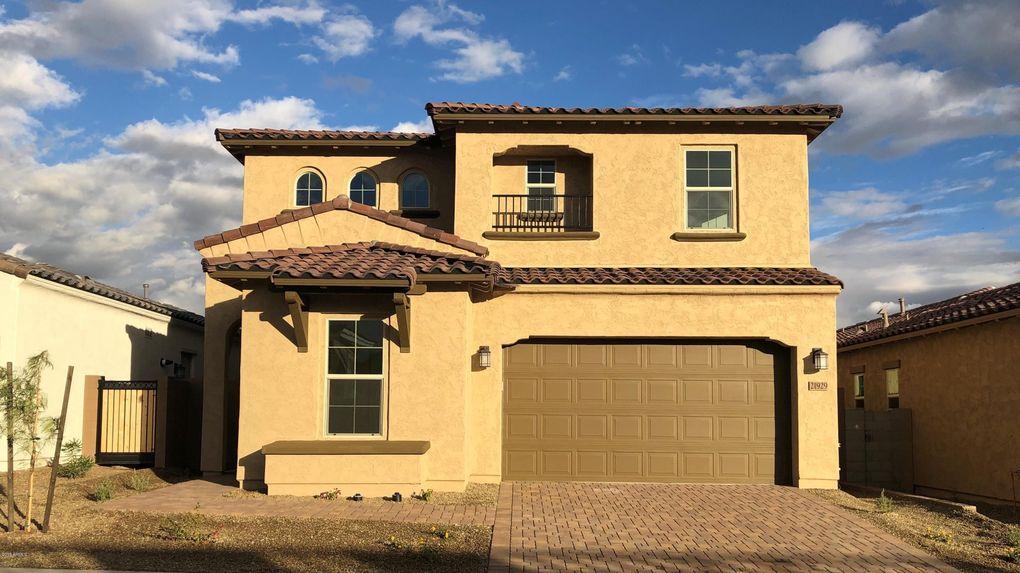 21929 N 33rd St, Phoenix, AZ 85050