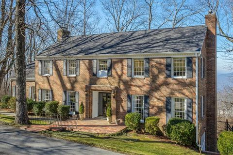 Photo of 1223 Fort Stephenson Oval, Lookout Mountain, GA 30750