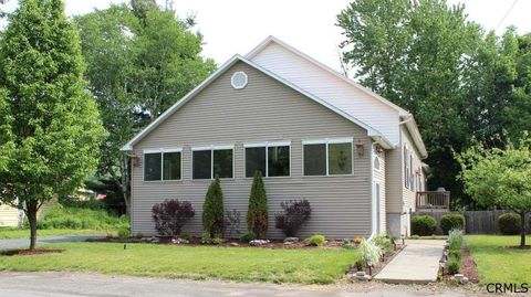 hindu singles in wynantskill Find sold home prices in wynantskill, ny and other information here realtorcom® has wynantskill sold properties listings and related information.