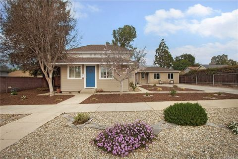 Glendora Ca Multi Family Homes For Sale Real Estate Realtor Com