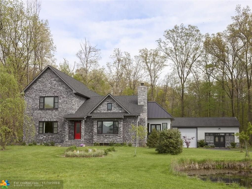 802 old school house rd middletown de 19709 - The modern apartment in the old school ...