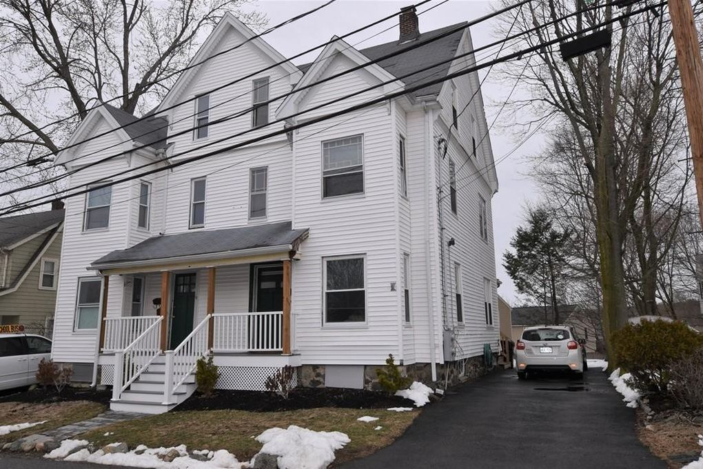 109 Holt St, Watertown, MA 02472