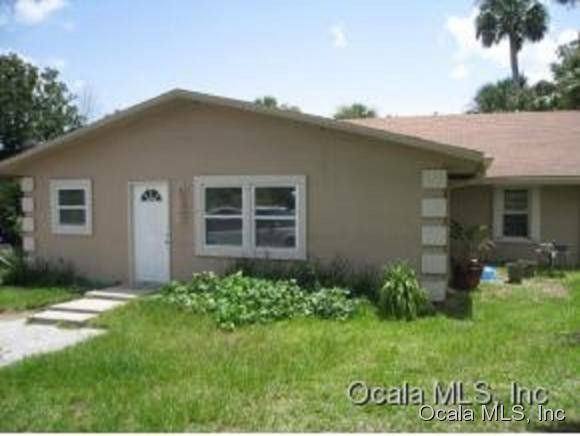 5354 nw 190th st reddick fl 32686 home for sale and