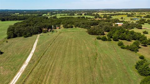 1039 County Road 109, Whitesboro, TX 76273