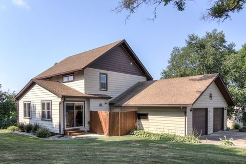 Photo of N6047 950th St, Trimbelle, WI 54011