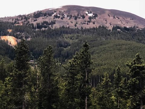 Photo of Carpenter Creek, MT 59465